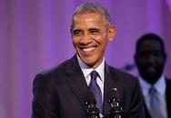 Obama sẽ chuyển Twitter hơn 11 triệu người theo dõi cho tân tổng thống