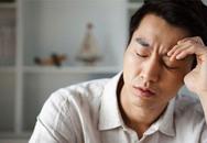 Người vợ ngoại tình 10 năm nhưng chồng không thể hận, lý do phải suy ngẫm