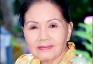 Út Bạch Lan: Sầu nữ hát dạo, nuôi 4 con riêng của chồng