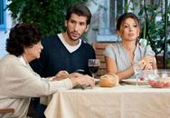 Giải thích khoa học về mối bất hòa mẹ chồng, nàng dâu