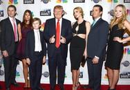 Donald Trump đã nuôi dạy con thế nào?