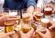 Sai lầm chết người khi giải rượu rất nhiều người mắc