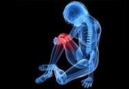 Duy trì thói quen này, xương bạn đang bị mục ruỗng dần mà không hay biết