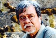 Diễn viên phim 'Hương phù sa' đột ngột qua đời