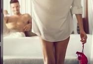 Khách sạn miễn tiền phòng cho khách tới quan hệ để thụ thai