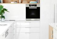 Những gợi ý giúp căn bếp của bạn thoải mái chỗ để đồ