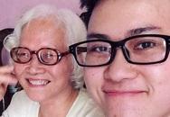 Lý do khiến ca khúc 'Ông bà anh' của chàng trai chuyển giới gây sốt