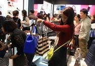 Hậu Black Friday: Giật mình cháy túi vì điên cuồng mua sắm