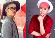 Thanh Duy Idol tiết lộ lý do hiếm khi nhắc đến em trai có giọng hát phi giới tính