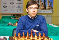 Kiện tướng cờ vua Nga 20 tuổi tử vong vì chơi trò mạo hiểm