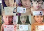170 cô gái bị ép khỏa thân để thế chấp vay nặng lãi