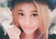 Nữ sinh khẳng định vô tội khi xài 4,6 triệu USD 'tiền chùa'