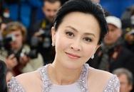 Lưu Gia Linh từng bị người tình ép đóng phim cấp 3