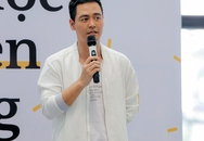 MC Phan Anh tiết lộ từng bị lạm dụng tình dục