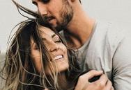 Những bí quyết nuôi dưỡng yêu thương không phải ai cũng biết