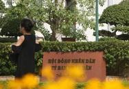 Hà Nội khuyến cáo công chức không xăm hình, dùng nước hoa phù hợp