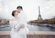 Động thái đầu tiên của Trấn Thành sau đám cưới tiền tỉ