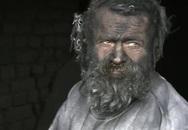 'Người bẩn nhất châu Âu' chết trong trang trại bỏ hoang