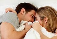 Tìm ra lý do thích sex