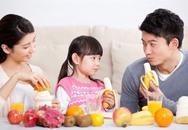 Sai lầm chết người hơn 80% dân số Việt mắc phải khi ăn trái cây