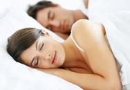 Phụ nữ ngủ nhiều hơn giúp tăng khả năng sex