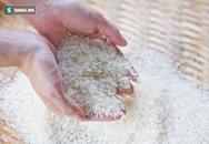 Bỏ 1 nắm gạo vào phích nước, sau 12 tiếng bạn sẽ thấy mình cần phải chia sẻ ngay mẹo này!