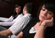 Đau đớn nghe chồng thú nhận một lần 'trót lỡ' với em vợ
