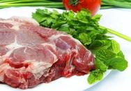 Đun sôi nước để chần thịt nhằm loại bỏ hóa chất và chất bẩn: Có tốt hay không?