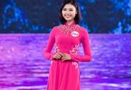 Lộ diện 4 mỹ nhân miền Trung sáng giá nhất Hoa hậu Việt Nam 2016
