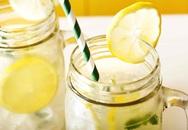 6 loại nước ép trái cây giúp bảo vệ sức khỏe mỗi ngày