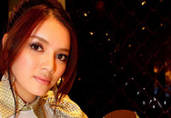 3 sao Việt từng bị chỉ trích vì khoe hàng hiệu tiền tỷ