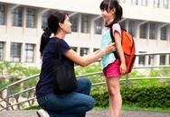 Hai điều trong lá thư cô giáo gửi phụ huynh đầu năm học mới khiến nhiều bố mẹ xấu hổ