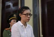 Bức thư cảm động của anh trai 'đồng phạm' Hoa hậu Phương Nga