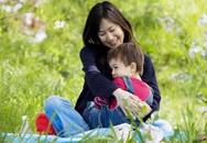 3 cách dạy có thể khiến mẹ bị con trách móc trong tương lai