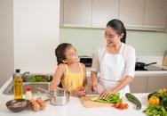Sai lầm của các bà mẹ khi dùng kháng sinh chữa bệnh cho con
