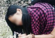 Điều tra vụ nữ sinh tử nạn khi đi làm từ thiện ở vùng lũ