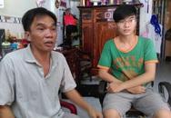 """""""Bi hài"""" học phí bảo lưu suốt... 7 năm Trung tâm Anh ngữ Việt Mỹ VATC"""