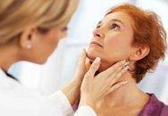 Rối loạn miễn dịch – Nguyên nhân gây ra các bệnh tuyến giáp