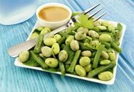 Ăn thực phẩm này, cả nhà bạn không ai mắc bệnh về huyết áp