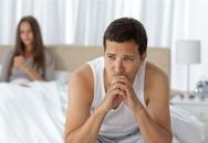 Vì hiểu lầm mà vợ sắp cưới đã làm một chuyện khiến tôi chẳng thể nào tha thứ