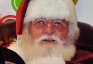 Ông già Noel bị yêu cầu sa thải vì chế nhạo cậu bé mập mạp