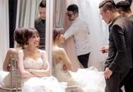 Trấn Thành mời Mai Hồ dự đám cưới, vậy liệu Hari Won có mời Tiến Đạt?