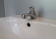 1.000 nhà vệ sinh công cộng siêu sạch của HN trông ra sao?