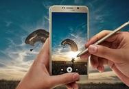 Những xu hướng mới có thể xuất hiện trong Galaxy Note7
