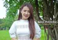 Dàn sao Việt hội ngộ trong clip tràn đầy cảm xúc hát về Việt Nam