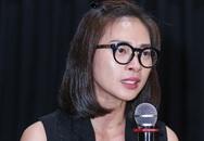"""Ngô Thanh Vân và ê kíp """"Tấm Cám"""" lừa dối dư luận?"""