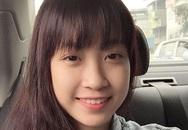 10 thí sinh Hoa hậu Việt Nam xinh đẹp khi trang điểm nhẹ