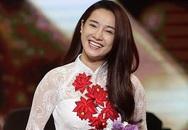 Nhã Phương nhận giải cùng Song Joong Ki và tài tử 'Diệp Vấn'