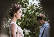 4 sai lầm của vợ khiến các ông chồng chỉ muốn ly hôn