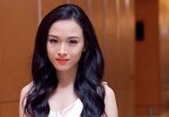 'Hoa hậu Phương Nga và đại gia đều không đáng được bênh vực'